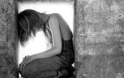 Claustrofobia da relazione: sconfiggere la paura dell'impegno