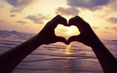 Come trovare l'amore se stai iniziando a perdere le speranze
